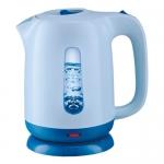 Чайник Centek CT-0044 <Red 1.8л>
