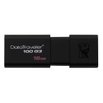 Флеш накопитель Kingston DT100G3 16GB