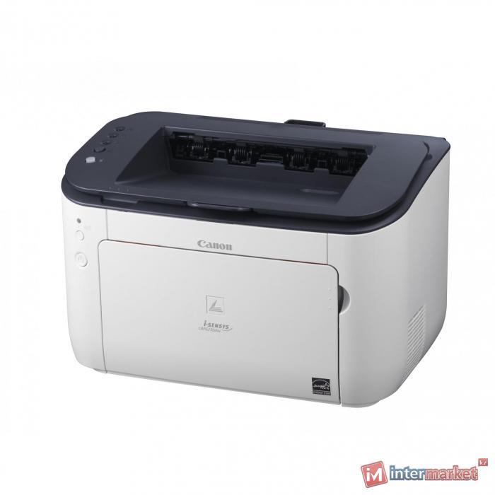 Лазерный принтер Canoni-SENSYS LBP6230dw