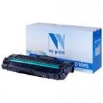 Картридж NV Print MLT-D109S для Samsung
