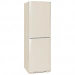 Холодильник Бирюса G340NF