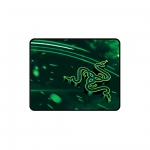 Коврик игровой Razer Goliathus Speed Cosmic Small RZ02-01910100-R3M1