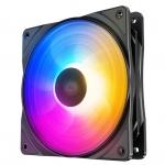 Вентилятор для корпуса Deepcool RF 120 FS
