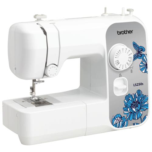 Швейная машинка Brother LS-250S