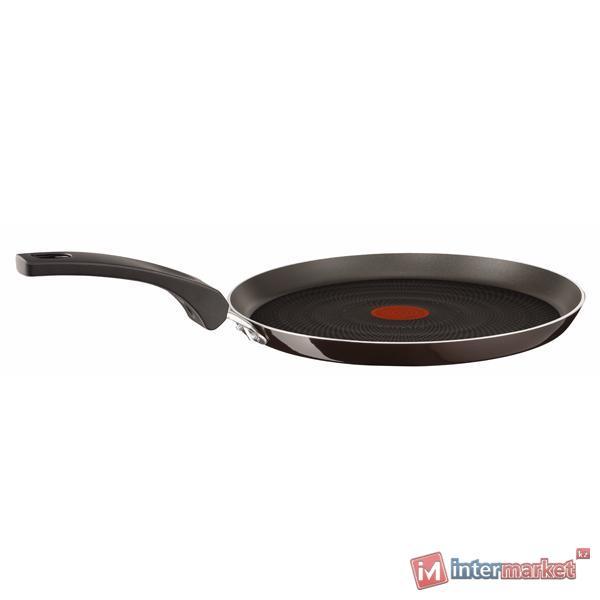 Сковорода Tefal D8211012