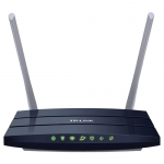 Wi-Fi роутер TP-Link Archer C50(RU) AC1200